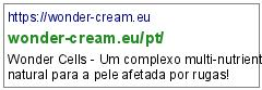 https://wonder-cream.eu/pt/